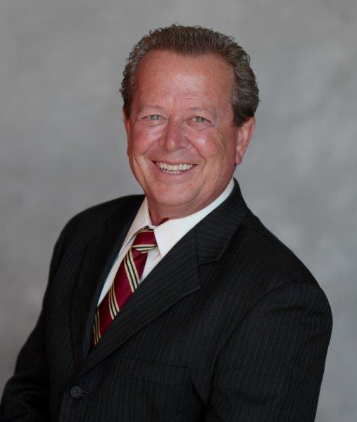 Mike Altergott - Vice President