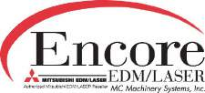 Encore Used EDM