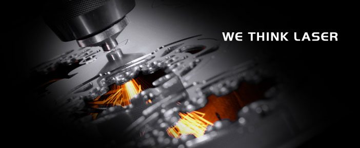 Rofin Industrial Lasers