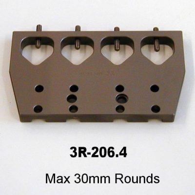 System 3R-206-4