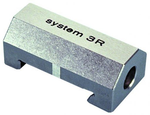 System 3R-225
