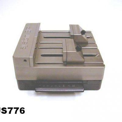 System 3R Dynafix Vise US776