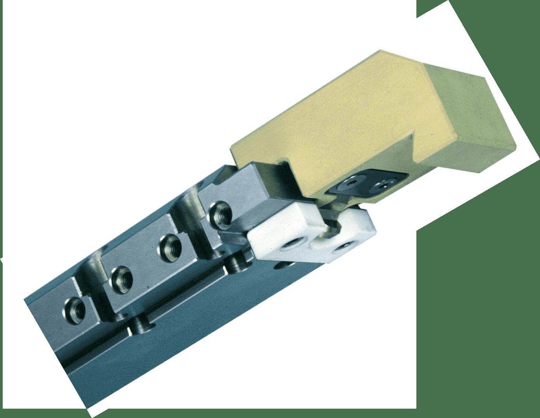 System 3R-239-xxx-10
