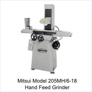 Mitsui Model 205MH