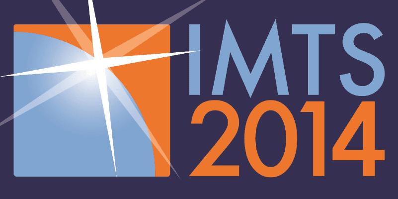 Mitsubishi EDM At IMTS 2014