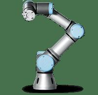 Universal Robots Model UR3