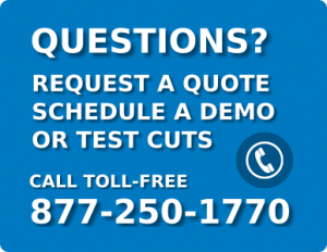Questions? Call: 877-250-1770