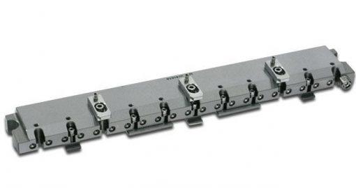 Ruler 3R-239-595.86