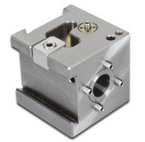 System 3R OEM 3R-202 MiniBlock