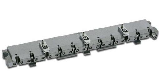 Ruler 3R-239-565