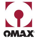 OMAX Waterjets