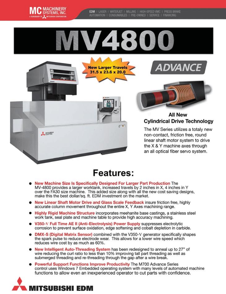 Mitsubishi-MV4800-Flyer