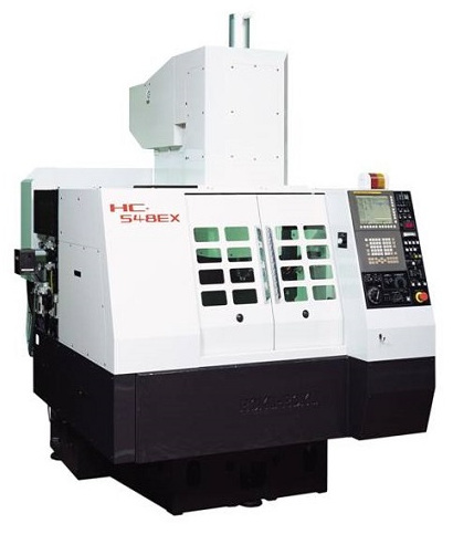 ROKU ROKU Model HC-548-EX