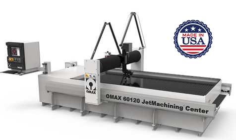 OMAX® Demo Days Midwest